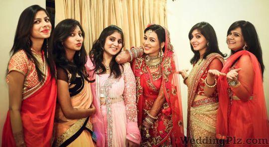 The Glam Wedding Photographers and Videographers weddingplz