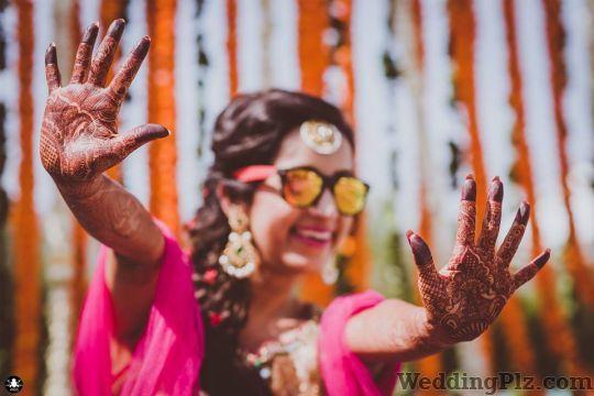 White Frog Productions Photographers and Videographers weddingplz