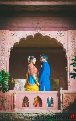 Art Capture Production Photographers and Videographers weddingplz