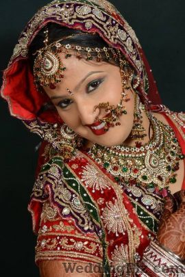 Studio Gill National Photographers and Videographers weddingplz