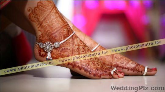 Photomantra Photographers and Videographers weddingplz