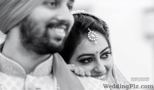 Rajeev Kashyap Photography Photographers and Videographers weddingplz