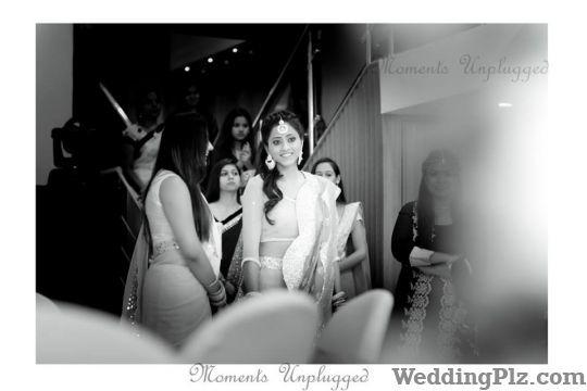 Moments Unplugged Photographers and Videographers weddingplz
