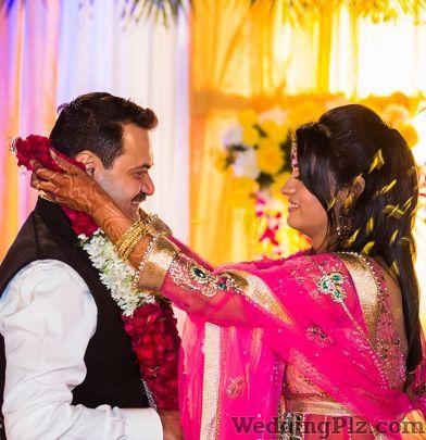 I Look Studios Photographers and Videographers weddingplz