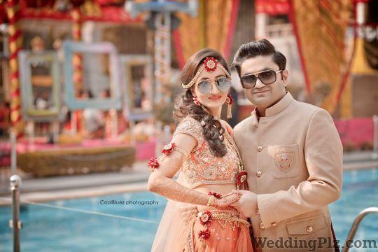CoolBluez Photography Photographers and Videographers weddingplz