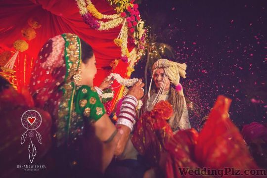 Dreamcatchers Photography Photographers and Videographers weddingplz