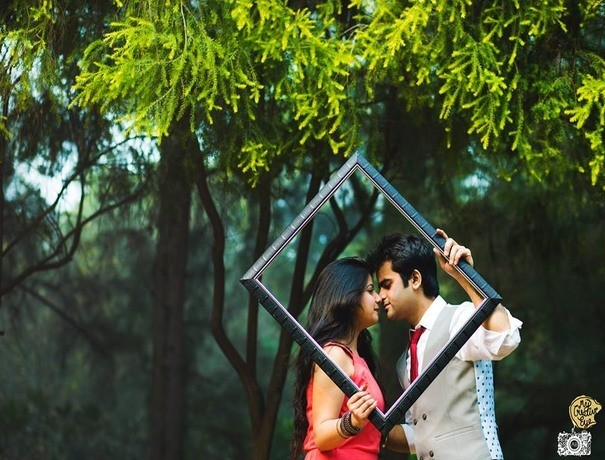 My Creative Eye Photographers and Videographers weddingplz