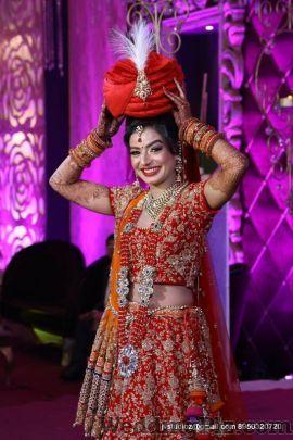 JV Studios Photographers and Videographers weddingplz