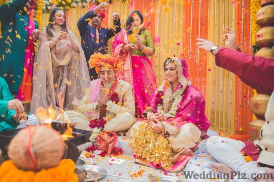 Abhit Jhanji Photography Photographers and Videographers weddingplz