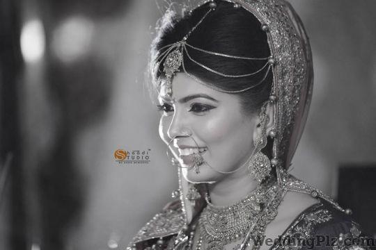 Shaadi Studio Photographers and Videographers weddingplz