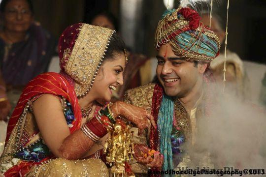 Anand Shandilya Photography Photographers and Videographers weddingplz