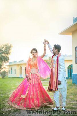 Sneha Sen Photography Photographers and Videographers weddingplz