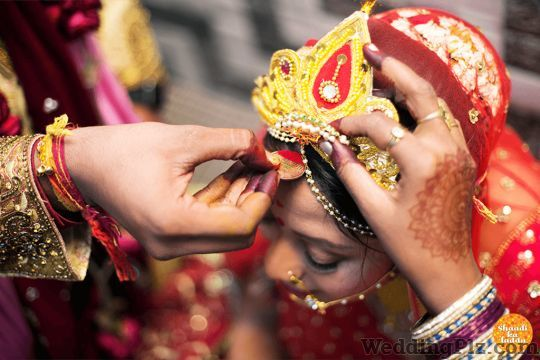Shaadi Ka Laddu Photographers and Videographers weddingplz