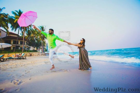 What Your Story Photographers and Videographers weddingplz