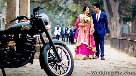 The ShutterSync Studio Photographers and Videographers weddingplz