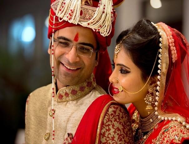 Photographie Love Photographers and Videographers weddingplz