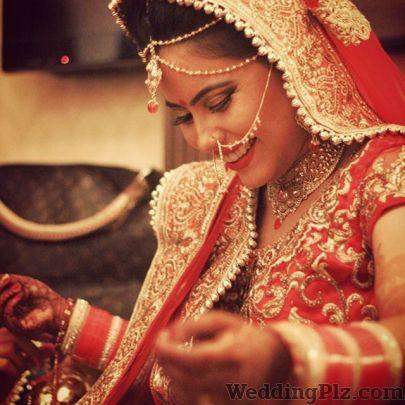 Rahul Rawat Photography Photographers and Videographers weddingplz