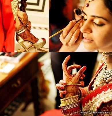 Sunny Digital Imaging Photographers and Videographers weddingplz