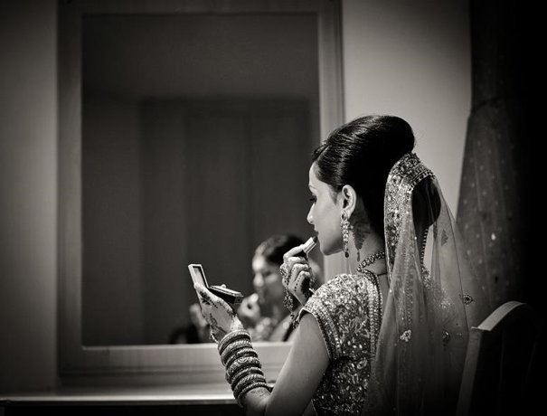 Make My Clip Photographers and Videographers weddingplz