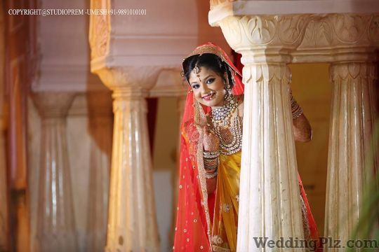 Studio Prem Photography and Cinematography Photographers and Videographers weddingplz