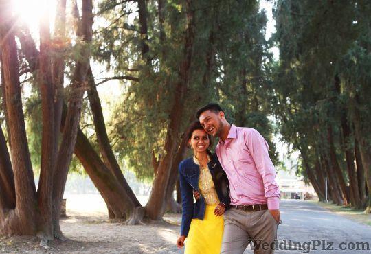 Dipak Studios Wedding Photography Photographers and Videographers weddingplz