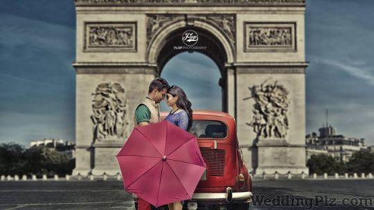 Wedding Trend Photography Photographers and Videographers weddingplz
