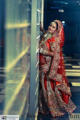 Create Memories Photography Photographers and Videographers weddingplz