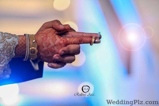 Rolling Arcs Photographers and Videographers weddingplz