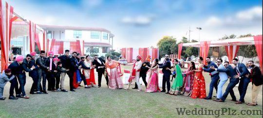 The Vivah Production Photographers and Videographers weddingplz