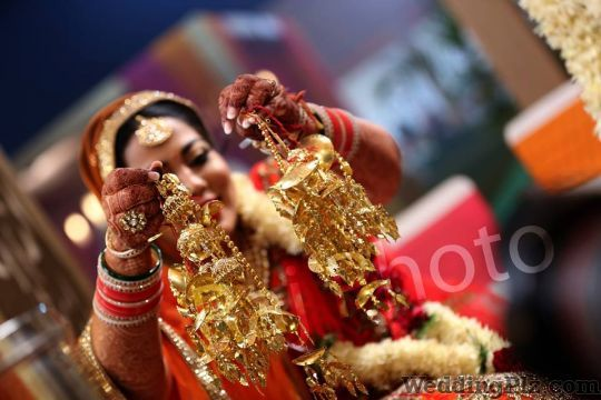 Raj Digital Photo Studio and Colour Lab Photographers and Videographers weddingplz