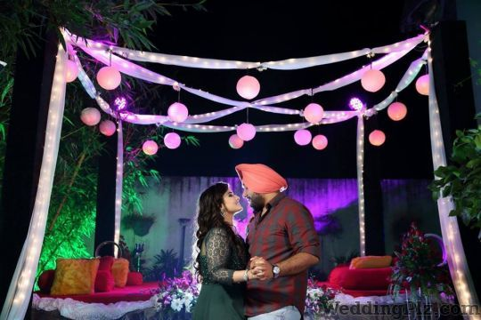 Gurmeet Photography Photographers and Videographers weddingplz