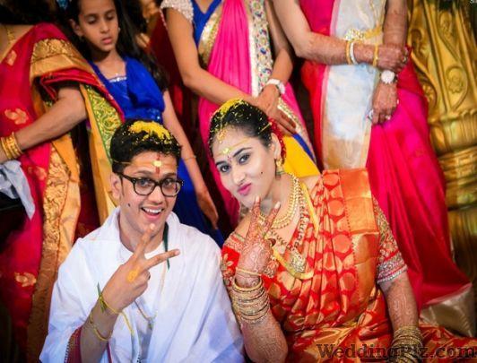 Hari Kiran Documentary Wedding Photography Photographers and Videographers weddingplz