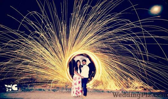 Wedding Clicks Photography Photographers and Videographers weddingplz