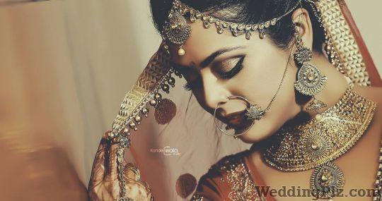 Kandewala Studio Photographers and Videographers weddingplz