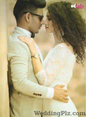 Fab Photowork Photographers and Videographers weddingplz