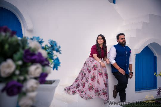 Hand In Hand Films by Ashu Kalra Photographers and Videographers weddingplz