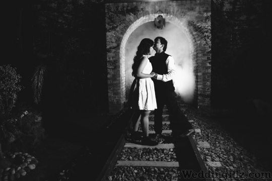 Lenseyezia Productions Photographers and Videographers weddingplz