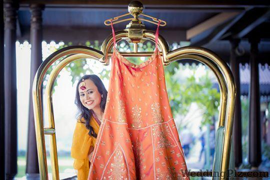 Oragraphy Photo and Cinema Photographers and Videographers weddingplz
