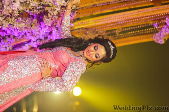HR Films And Photography Photographers and Videographers weddingplz