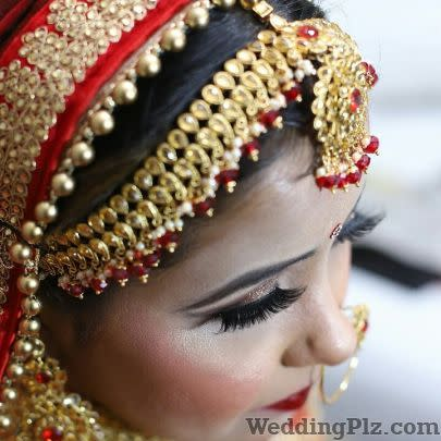Media Cult India Photographers and Videographers weddingplz