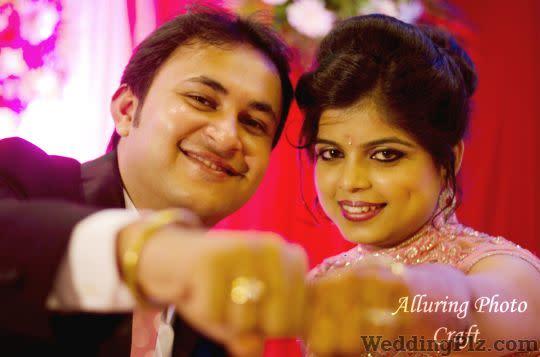 Alluring Photo Craft Photographers and Videographers weddingplz