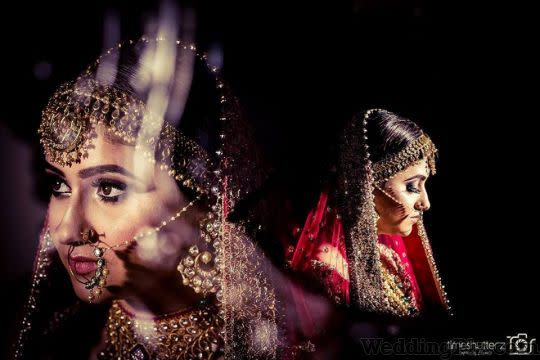Time Shutterz Photography Photographers and Videographers weddingplz