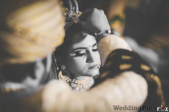 FOX Studio Photographers and Videographers weddingplz