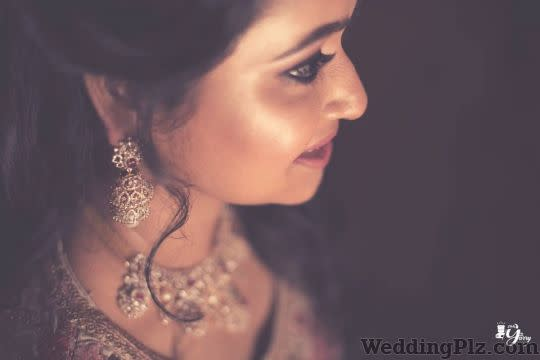 Clicks By Garry Photographers and Videographers weddingplz