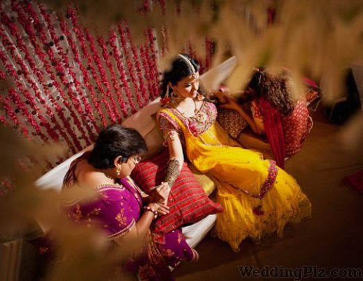 Ajay Photo Studio Photographers and Videographers weddingplz