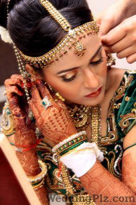 Ashiva Photography Photographers and Videographers weddingplz