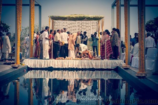 Buddha Studios Photographers and Videographers weddingplz