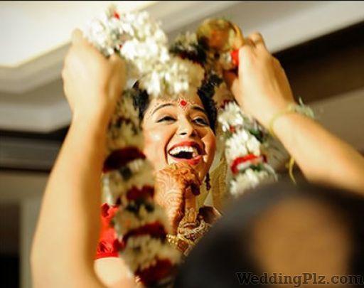 Classic Digital Studio Photographers and Videographers weddingplz