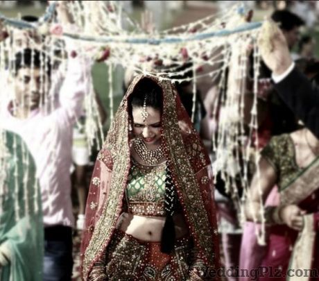 Deepak Digital Studio Photographers and Videographers weddingplz