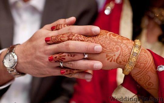 Dishika Digital Studio Photographers and Videographers weddingplz